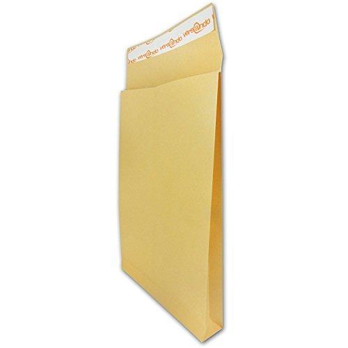 Kompaktbrief Das Darf Rein Und Wie Viel Kostet Ein Kompaktbrief