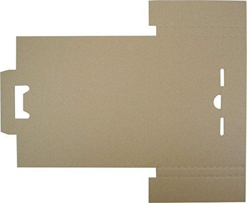 maxibrief international gro warensendung. Black Bedroom Furniture Sets. Home Design Ideas