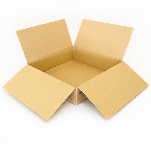 lll warensendung preise alle portokosten auf einen blick. Black Bedroom Furniture Sets. Home Design Ideas