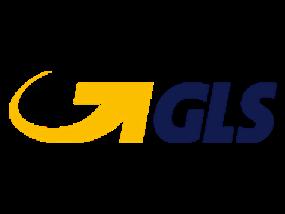 GLS Sendungsverfolgung